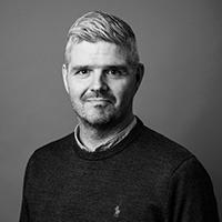Björn Hr. Björnsson