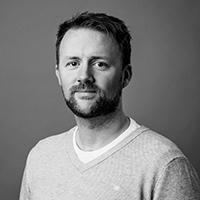 Gunnar Gils Kristinsson